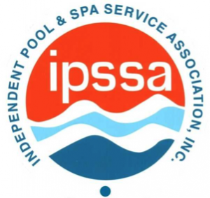 Independent pool & spa service association San Diego